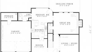 Colonial Home Floor Plans with Pictures Colonial Home Floor Plans with Pictures Archives New
