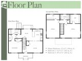Colonial Home Floor Plans with Pictures Gorham Colonial Brunswick Housing Authority