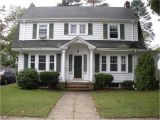 Colonial Home Plan Modern Dutch Colonial House Plans Dutch Colonial House