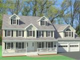 Colonial Home Plans Massachusetts Colonial Home Design Westford Ma Sim Home
