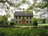 Colonial Home Plans Massachusetts Faq Colonial Exterior Trim and Siding Faqcolonial Widows