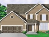 Colonial Home Plans with Porches 2 Story southern Colonial House Plans Colonial House Plans