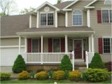 Colonial Home Plans with Porches Colonial Front Porch Ideas Fabulous Ideas Colonial Front