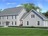 Colonial Home Plans with Porches Colonial House Plans with Porches House Plans Colonial