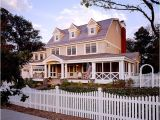 Colonial Home Plans with Porches Exterior Classic American Dutch Colonial Victorian
