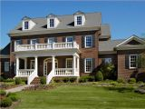 Colonial Home Plans with Porches Front Porch Designs for Different Sensation Of Your Old