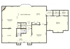 Colonial Homes Floor Plans Center Hall Colonial Floor Plan Lovely Center Hall