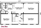 Colonial Homes Floor Plans Colonial Style Homes Floor Plans Modular Gbi