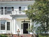 Colonial Homes Magazine House Plans 22 New Colonial Homes Magazine House Plans byfield org