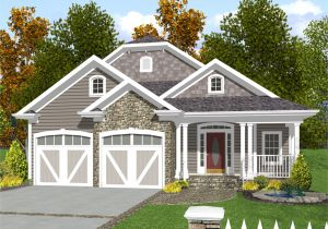 Colonial Homes Magazine House Plans 48 New Image Of Colonial Homes Magazine House Plans Home