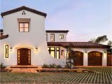 Colonial Homes Magazine House Plans Colonial Homes Magazine House Plans Awesome Big Modern