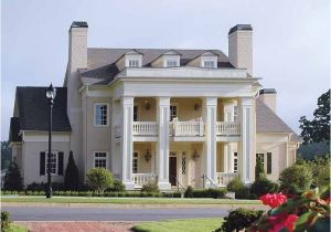 Colonial Homes Magazine House Plans Colonial Homes Magazine House Plans Best Of 330 Best Floor