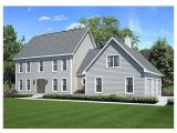 Colonial Homes Magazine House Plans Colonial Homes Magazine House Plans Elegant Colonial Homes