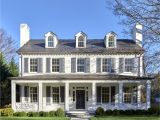 Colonial Homes Magazine House Plans Colonial Homes Magazine House Plans Luxury Ideas Modern