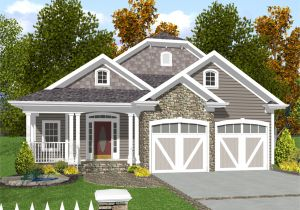 Colonial Homes Magazine House Plans Colonial Homes Magazine House Plans New England Architecture