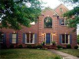 Colonial Homes Magazine House Plans Elegant Colonial Homes Magazine House Plans southern House