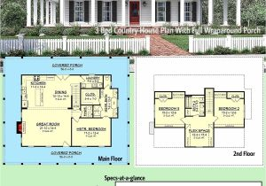 Colonial Homes Magazine House Plans Luxury Homes Plans Lovely Colonial Homes Magazine House