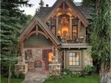 Colorado Home Plans Best 25 Mountain Houses Ideas On Pinterest Mountain