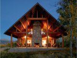 Colorado Home Plans Colorado Architecture Denver Buildings E Architect