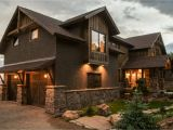 Colorado Home Plans Kogan Builders Wins 2013 People 39 S Choice Award for