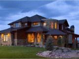 Colorado Home Plans Lake Front Plan 6 963 Square Feet 5 Bedrooms 5 5