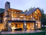 Colorado Style Home Plans 25 Best Ideas About Colorado Homes On Pinterest