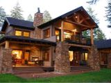 Colorado Style Home Plans Colorado Style Homes Mountain Lodge Style Home Plans