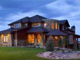 Colorado Style Home Plans Hauser Landschaft Herrenhaus Tannen Gras Design Desktop