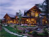 Colorado Style Home Plans Luxury Bavarian Style Retreat at the Base Of Red Mountain