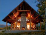 Colorado Style Home Plans Modern Ranch House In Colorado Beautiful Rustic Design