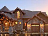 Colorado Style Home Plans Mountain Architecture Mountain Architects Hendricks