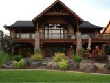 Colorado Style House Plans House Plans with Walkout Basement Walk Out Ranch Home