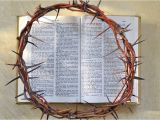 Coming Home Network Bible Reading Plan 10 Powerful Prophecies that Were Fulfilled by Christ