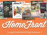 Coming Home Network Bible Reading Plan Greater Portland Bible Church