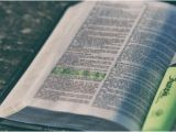 Coming Home Network Bible Reading Plan Most Americans Have A Positive View Of the Bible but Many