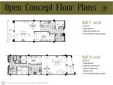 Commercial Chicken House Plans Commercial Chicken House Plans and Chicken Coop Floor