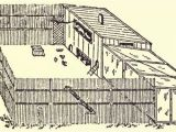 Commercial Chicken House Plans Commercial Chicken Housing Plans Home Design and Style