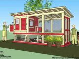 Commercial Chicken House Plans Commercial Poultry House Kenya with Poultry Farm House