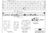 Commercial Chicken House Plans Yam Coop Commercial Poultry House Construction Plans