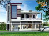 Commercial Home Plans Floor Plans Of Commercial and Residential Buildings