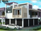 Commercial Home Plans Ghar Planner Leading House Plan and House Design