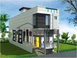 Commercial Home Plans Home Design 50 Gaj Homeriview