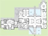 Commercial Home Plans Hunting Lodge Floor Plans Commercial Lodge Floor Plans
