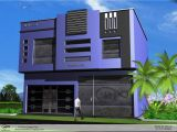 Commercial Home Plans Modern Commercial Building Designs and Plaza Front Elevation