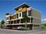 Commercial Home Plans Storey Commercial Buildings Galleries Imagekb Home Plans