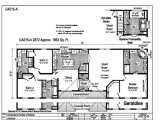 Commodore Homes Floor Plans Commodore Aurora Geraldine Floor Plans Little Valley Homes