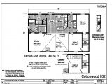 Commodore Homes Floor Plans Commodore Homes Floor Plans 141 Best Commodore Homes