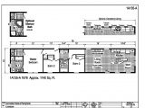 Commodore Homes Floor Plans Commodore Homes Floor Plans