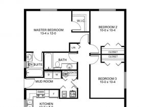 Compact Home Plans Best Small House Plans Ideas Floor Pictures Inside 3