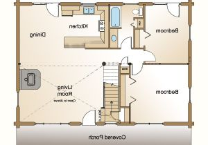 Compact Home Plans Small Guest House Floor Plans Regarding Small Home Floor